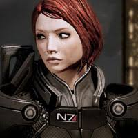 Mass Effect Revisited: 5 Characters I Can't Wait To See Again